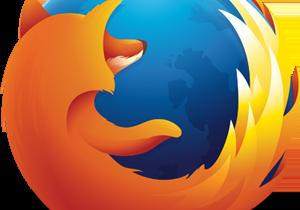 Как сохранить закладки в Firefox